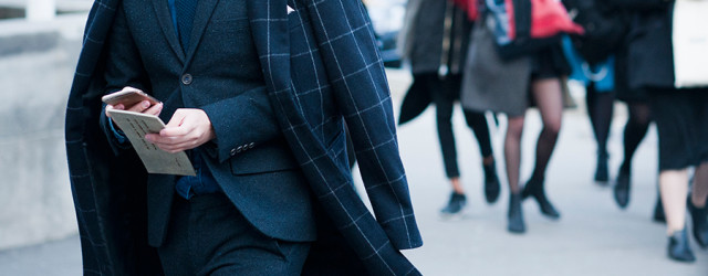 1422029518009_PMFW_streetstyle_02_30
